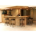 Home Bar Ideas
