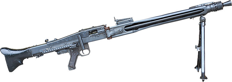 Yugo M53 Semi Auto http://www.monstermarketplace.com/firearms-and-firearm-supplies/m53-belt-fed-semi-auto-8mm-rifle