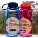 Why You Should Buy BPA Free