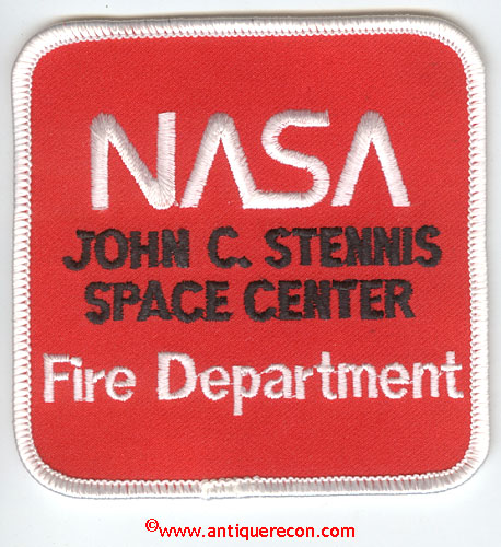 in what department is nasa - photo #32