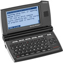 Franklin Electronic BES-2170 (English / Spanish) Dictionary