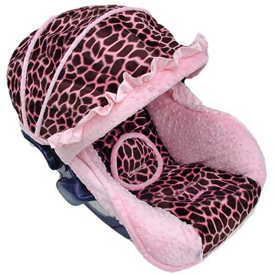 Baby Car Seat Covers Meijer