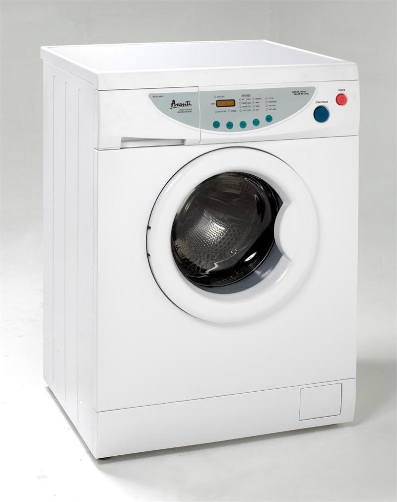 washing machine drain pan lowes
