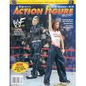 Action Figure Digest Number 93, December: Wwf Special, Mcfarlane Toys, Star