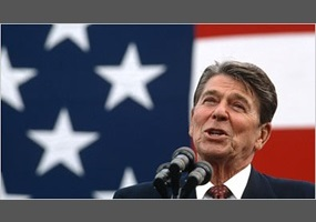 was ronald reagan a good president org was ronald reagan a good president