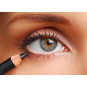 FAQs About Eyeliner Application Techniques