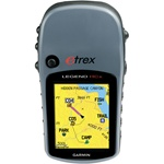 Garmin Etrex vista HCx (REBATE)