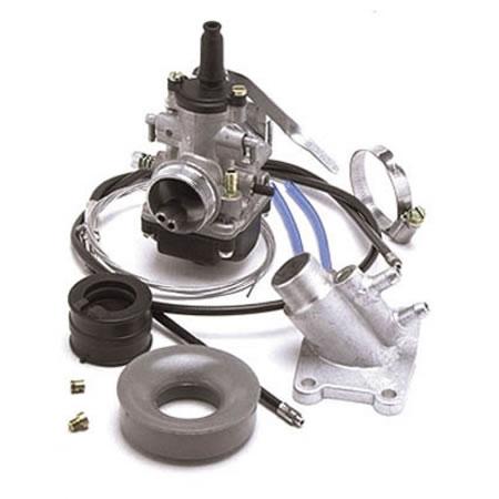 metrakit phbg carburetor kit
