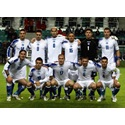 Bosnia and Herzegovina Soccer Team