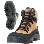 Wellco Military Hiker Boot 87500-007