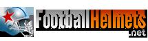 FootballHelmets.net