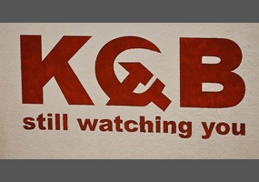 Kgb Work At Home Jobs - Work-at-Home Opportunities Philippines: Work Online at kgb