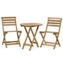 All Things Cedar Furniture