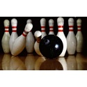 FAQ: Bowling Rules and Scoring
