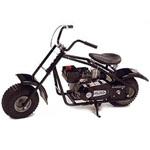 Kenbar MB-4 Minibike