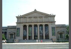 George Lucas Museum Comes to Chicago Are Chicago museums better