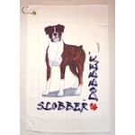 Slobber Dobber Towel_1
