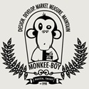 Monkee-Boy's Role in the Community