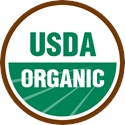 How to Receive Organic Farm Certification