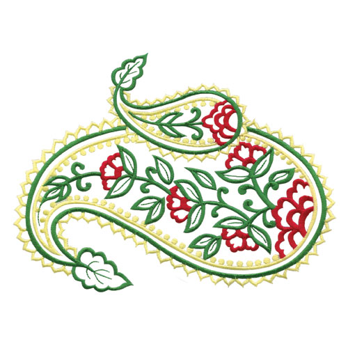 Free Embroidery Patterns - Yahoo! Voices - voices.yahoo.com