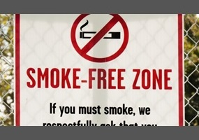 Argumentative Essay On Should Smoking Be Banned
