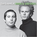 Simon and Garfunkel Albums