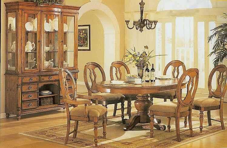 Brilliant Oak Wood Dining Table Sets 749 x 487 · 153 kB · jpeg