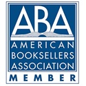 How to Join the American Booksellers Association
