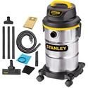Stanley Wet/Dry Vacs