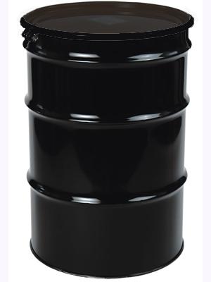 yamalube 2 stroke marine oil
