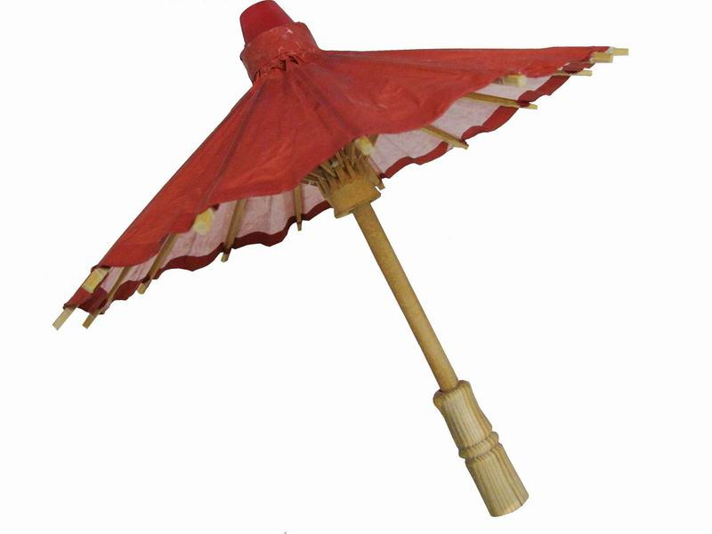 wedding umbrellas on Etsy, a global handmade and vintage marketplace.