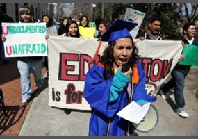 Do immigrant children learn in the same ways as other kids ...