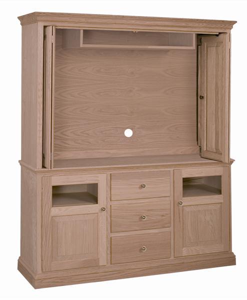Cabinet Door Hinge Pocket Cabinet Doors