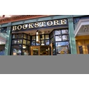 Benefits of an American Booksellers Association Membership