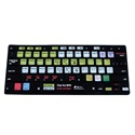 Design Custom Keyboard Covers
