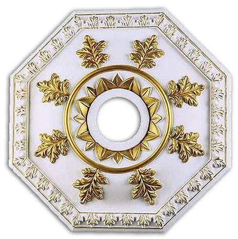 Decorative Ceiling Medallions