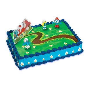 Safeway Birthday Cakes on Safeway Birthday Cake Designs The Bakers Bakery There Are Many Reasons