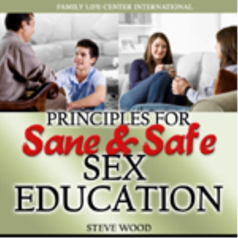 Teaching sex ed in catholic schools