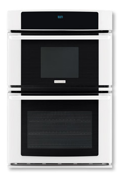 Epinions.com - Search Results: 27 inch oven microwave combination