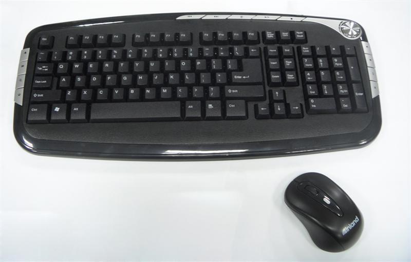keyboards edinburgh