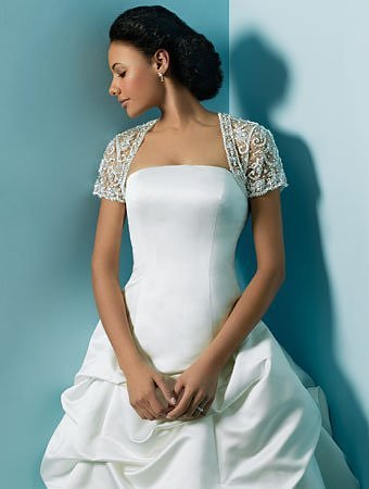 alfred angelo for disneyclass=cosplayers
