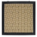 Wine Cork Boards