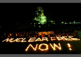 Six deceptive arguments against a nuclear weapons ban