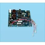 Hayward GoldLine Aqua Rite PCB Main Printed Circuit Board GLX-PCB-RITE
