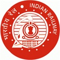 Issues With the Indian Railways
