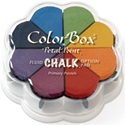 Chalk Ink Pads