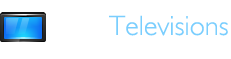OnlyTelevisions.com
