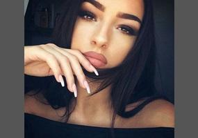 Girls With Guys Like Makeup Do