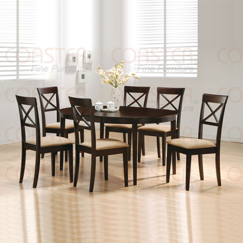 Dining Table Dining Table Chairs Essex : 4872be6c17a41f3b9018efd4ec78 from diningtabletoday.blogspot.com size 500 x 500 jpeg 91kB
