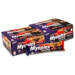 EAS Myo Deluxe Bar box of 12